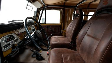 1981-Toyota-Land-Cruiser-FJ43-105510-Olive-Studio-025