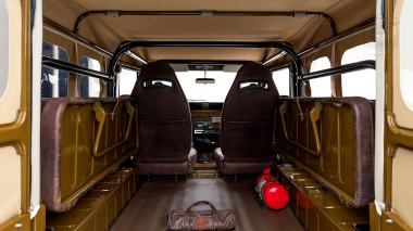 1981-Toyota-Land-Cruiser-FJ43-105510-Olive-Studio-036