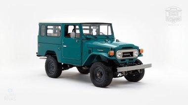 1982-FJ43-107690-Rustic-Green-JAG-056---Hugh-Frater-Studio-001