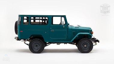 1982-FJ43-107690-Rustic-Green-JAG-056---Hugh-Frater-Studio-002