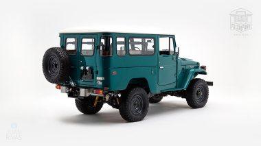 1982-FJ43-107690-Rustic-Green-JAG-056---Hugh-Frater-Studio-003