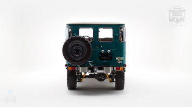 1982-FJ43-107690-Rustic-Green-JAG-056---Hugh-Frater-Studio-004