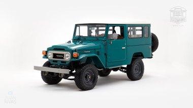 1982-FJ43-107690-Rustic-Green-JAG-056---Hugh-Frater-Studio-007