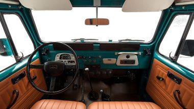 1982-FJ43-107690-Rustic-Green-JAG-056---Hugh-Frater-Studio-027