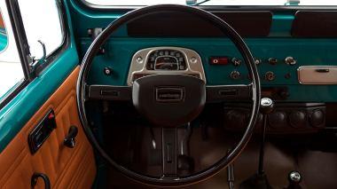 1982-FJ43-107690-Rustic-Green-JAG-056---Hugh-Frater-Studio-028
