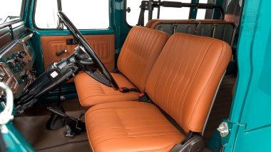 1982-FJ43-107690-Rustic-Green-JAG-056---Hugh-Frater-Studio-031