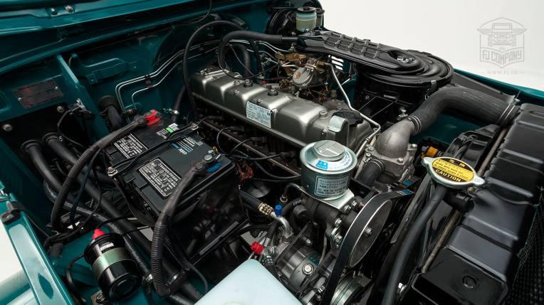 1982-FJ43-107690-Rustic-Green-JAG-056---Hugh-Frater-Studio-039