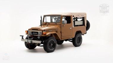 1982-FJ43-109790-Olive-637-JFF--674---Tom-Cabrerizo-Studio_008