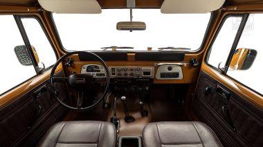 1982-FJ43-109790-Olive-637-JFF--674---Tom-Cabrerizo-Studio_038