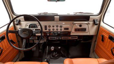 1983-FJ40-361569-Beige-022
