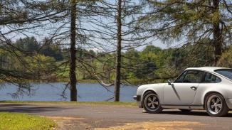 1983-Porsche-Straat-3.0i-Dolphin-GrayWPOAA0916DS121381-Connecticut_005