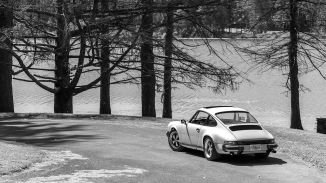 1983-Porsche-Straat-3.0i-Dolphin-GrayWPOAA0916DS121381-Connecticut_006