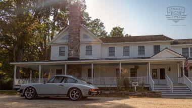 1983-Porsche-Straat-3.0i-Dolphin-GrayWPOAA0916DS121381-Connecticut_011