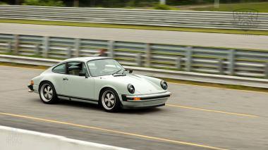 1983-Porsche-Straat-3.0i-Dolphin-GrayWPOAA0916DS121381-LimeRock_005