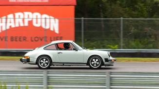 1983-Porsche-Straat-3.0i-Dolphin-GrayWPOAA0916DS121381-LimeRock_008