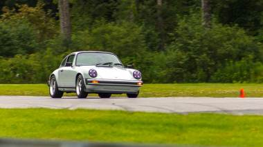 1983-Porsche-Straat-3.0i-Dolphin-GrayWPOAA0916DS121381-LimeRock_010