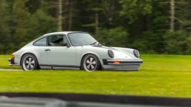 1983-Porsche-Straat-3.0i-Dolphin-GrayWPOAA0916DS121381-LimeRock_016