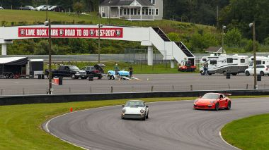 1983-Porsche-Straat-3.0i-Dolphin-GrayWPOAA0916DS121381-LimeRock_022