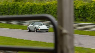 1983-Porsche-Straat-3.0i-Dolphin-GrayWPOAA0916DS121381-LimeRock_034