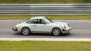 1983-Porsche-Straat-3.0i-Dolphin-GrayWPOAA0916DS121381-LimeRock_036
