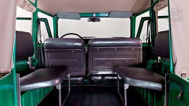 1983-Toyota-Land-Cruiser-FJ40-John-Deere-Green-FJ40-361667-Studio-021