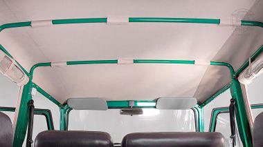 1983-Toyota-Land-Cruiser-FJ40-John-Deere-Green-FJ40-361667-Studio-022