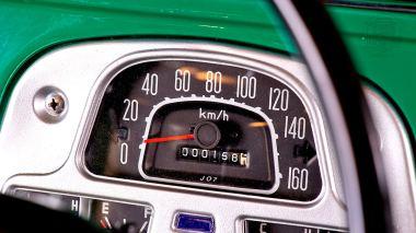 1983-Toyota-Land-Cruiser-FJ40-John-Deere-Green-FJ40-361667-Studio-025