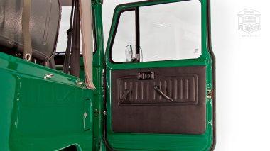 1983-Toyota-Land-Cruiser-FJ40-John-Deere-Green-FJ40-361667-Studio-030