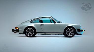 Straat-1983-Porsche-Dolphin-Gray-WPOAA0916DS121381-Ads-002