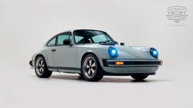 Straat-1983-Porsche-Dolphin-Gray-WPOAA0916DS121381-Ads-003
