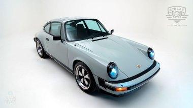 Straat-1983-Porsche-Dolphin-Gray-WPOAA0916DS121381-Ads-005