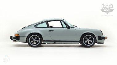 Straat-1983-Porsche-Dolphin-Gray-WPOAA0916DS121381-Studio-002-copia