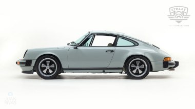 Straat-1983-Porsche-Dolphin-Gray-WPOAA0916DS121381-Studio-006-copia
