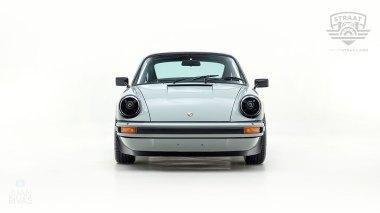 Straat-1983-Porsche-Dolphin-Gray-WPOAA0916DS121381-Studio-008-copia