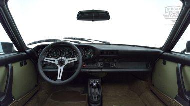 Straat-1983-Porsche-Dolphin-Gray-WPOAA0916DS121381-Studio-036-copia