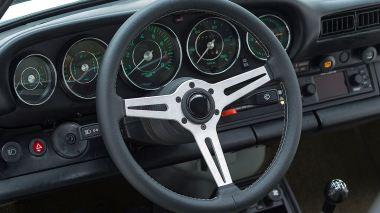 Straat-1983-Porsche-Dolphin-Gray-WPOAA0916DS121381-Studio-037-copia
