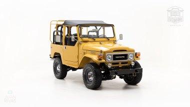 The-FJ-Company-1980-FJ40-Land-Cruiser---Yellow-319999---Studio_001-copy