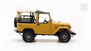 The-FJ-Company-1980-FJ40-Land-Cruiser---Yellow-319999---Studio_002-copy