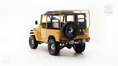 The-FJ-Company-1980-FJ40-Land-Cruiser---Yellow-319999---Studio_005-copy