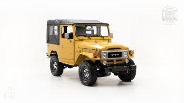 The-FJ-Company-1980-FJ40-Land-Cruiser---Yellow-319999---Studio_010-copy