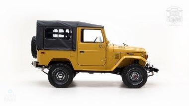 The-FJ-Company-1980-FJ40-Land-Cruiser---Yellow-319999---Studio_012-copy
