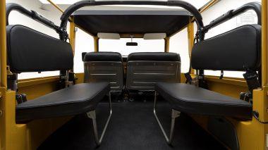 The-FJ-Company-1980-FJ40-Land-Cruiser---Yellow-319999---Studio_032-copy