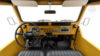 The-FJ-Company-1980-FJ40-Land-Cruiser---Yellow-319999---Studio_033-copy