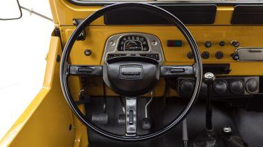 The-FJ-Company-1980-FJ40-Land-Cruiser---Yellow-319999---Studio_034-copy