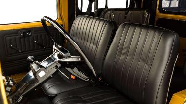 The-FJ-Company-1980-FJ40-Land-Cruiser---Yellow-319999---Studio_035-copy