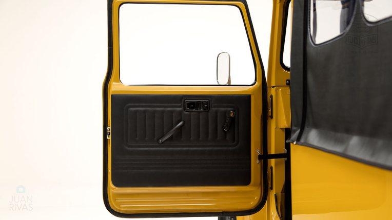 The-FJ-Company-1980-FJ40-Land-Cruiser---Yellow-319999---Studio_046-copy