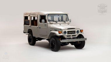 The-FJ-Company-1981-FJ45-Land-Cruiser---Beige-299237---Studio_01