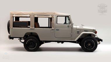 The-FJ-Company-1981-FJ45-Land-Cruiser---Beige-299237---Studio_02