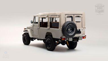 The-FJ-Company-1981-FJ45-Land-Cruiser---Beige-299237---Studio_04