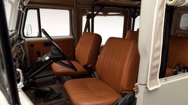 The-FJ-Company-1981-FJ45-Land-Cruiser---Beige-299237---Studio_15